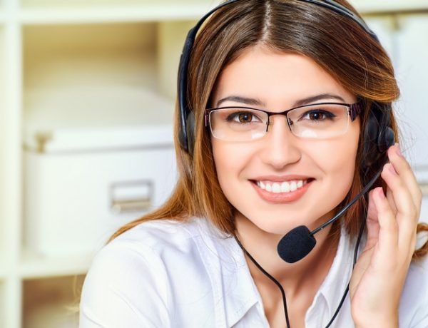 4 Tips For Choosing B2B Call Centre Services