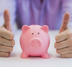 5 Tips to Get Your Payday Loan Approved Quickly